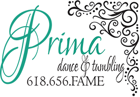 Prima Dance and Tumbling